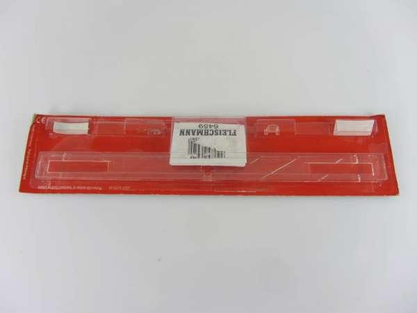 Fleischmann 6459 Innenbeleuchtung, neuwertig und originalverpackt