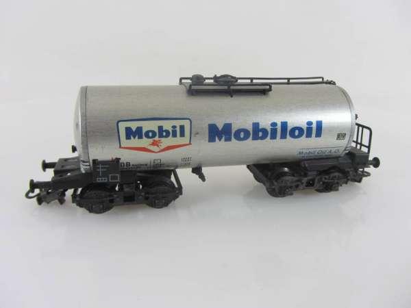 Trix Express Kesselwagen MOBIL, guter Zustand, ohne Verpackung