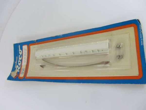 Roco 40305 Innenbeleuchtung, neuwertig und originalverpackt