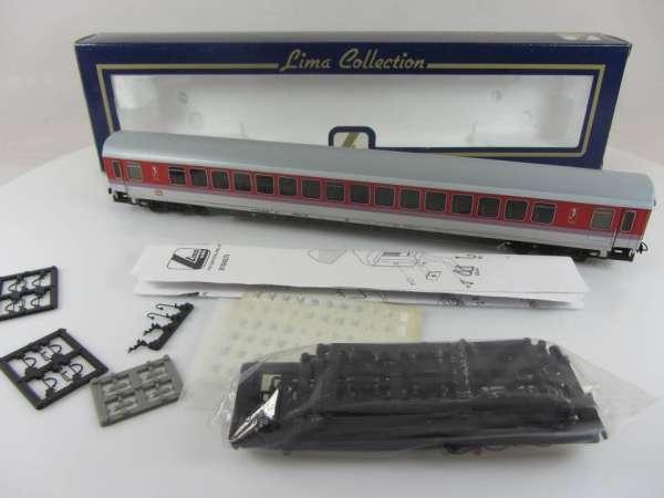 Lima 309457 Personenwagen 1.Klasse der DB, neuwertig mit Verpackung