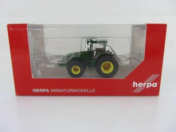 HERPA 158770 1:87 John Deere 7920 neu mit OVP