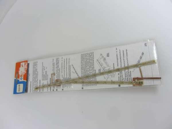 Roco 40316 Innenbeleuchtung, neuwertig und originalverpackt