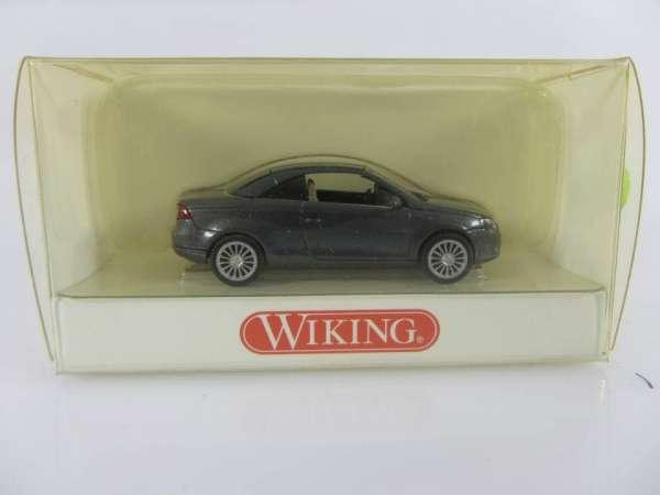 Wiking 62398 HO 1:87 VW Eos, neu und mit OVP