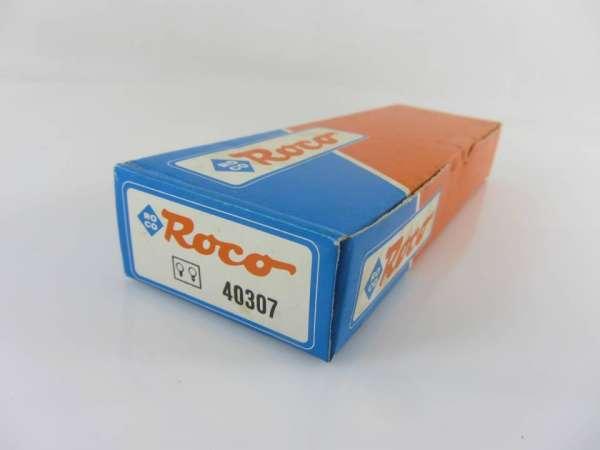 Roco 40307 Innenbeleuchtung, neuwertig und originalverpackt
